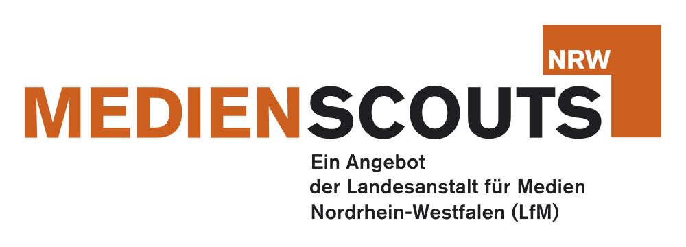 Medienscouts NRW