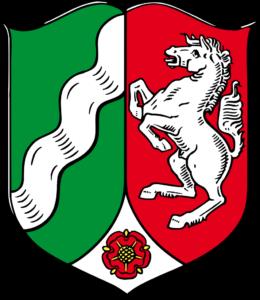 Bezirksregierung Düsseldorf
