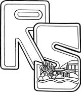 Janusz-Korczak-Realschule Schwalmtal Logo