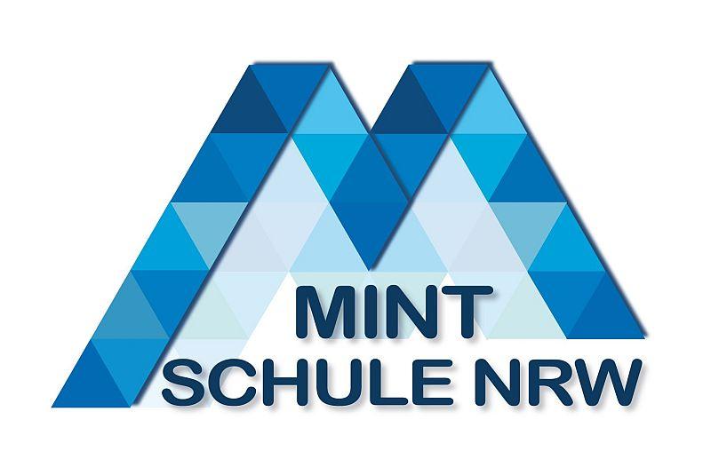 MINT Schule NRW